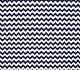 Purple Velvet/White