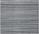 Stone Gray / Stone Gray