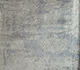Pale Silver/Stone Gray