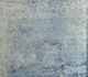 Slate Blue/Ensign Blue