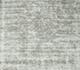Medium Gray / Medium Gray