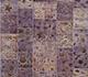 Purple Sage/Purple Sage