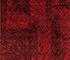 Fiery Red / Plum
