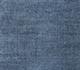 Faded Denim/Denim Blue