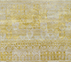 Ivory/Honey Mustard