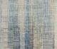 Ashwood / Ensign Blue