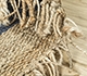 Jaipur Rugs - Flat Weaves Jute Beige and Brown PDJT-184 Area Rug Loomshot - RUG1101286