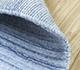 Jaipur Rugs - Hand Loom Synthetic Fiber Blue PHPL-04 Area Rug Loomshot - RUG1080534