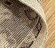 Jaipur Rugs - Hand Knotted Wool Ivory PKWL-6202 Area Rug Loomshot - RUG1049630