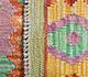 Jaipur Rugs - Flat Weave Wool Multi AFDW-227 Area Rug Prespective - RUG1090924