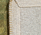 Jaipur Rugs - Hand Tufted Wool Green CX-2248 Area Rug Prespective - RUG1049234