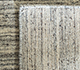 Jaipur Rugs - Hand Loom Wool Beige and Brown CX-2556 Area Rug Prespective - RUG1078799