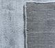 Jaipur Rugs - Hand Loom Bamboo Silk Blue CX-7042 Area Rug Prespective - RUG1089443