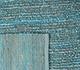 Jaipur Rugs - Flat Weave Jute Blue GI-07 Area Rug Prespective - RUG1021301