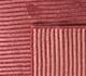 Jaipur Rugs - Hand Loom Wool and Viscose Beige and Brown HWV-2000 Area Rug Prespective - RUG1054766