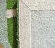 Jaipur Rugs - Hand Tufted Wool Blue LET-1007 Area Rug Prespective - RUG1089211