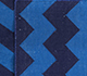 Jaipur Rugs - Flat Weaves Cotton Blue PDCT-63 Area Rug Prespective - RUG1086708