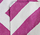 Jaipur Rugs - Flat Weaves Cotton Pink and Purple PDCT-66 Area Rug Prespective - RUG1086698