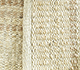 Jaipur Rugs - Flat Weave Jute Ivory PDJT-195 Area Rug Prespective - RUG1104524
