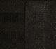 Jaipur Rugs - Flat Weave Wool Beige and Brown PDWL-65 Area Rug Prespective - RUG1033152