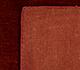 Jaipur Rugs - Hand Loom Jute Red and Orange PHJT-06 Area Rug Prespective - RUG1059303