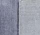 Jaipur Rugs - Hand Loom Lilen Grey and Black PHLN-01 Area Rug Prespective - RUG1098227