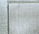 Jaipur Rugs - Hand Loom Synthetic Fiber Blue PHPL-04 Area Rug Prespective - RUG1080524