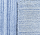 Jaipur Rugs - Hand Loom Synthetic Fiber Blue PHPL-04 Area Rug Prespective - RUG1080534