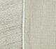 Jaipur Rugs - Hand Loom Viscose Grey and Black PHPV-20 Area Rug Prespective - RUG1108970