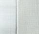 Jaipur Rugs - Hand Loom Viscose Ivory PHPV-20 Area Rug Prespective - RUG1071483