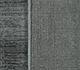 Jaipur Rugs - Hand Loom Viscose Grey and Black PHPV-20 Area Rug Prespective - RUG1092634