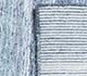 Jaipur Rugs - Hand Loom Wool Blue PHWL-210 Area Rug Prespective - RUG1098608