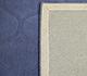 Jaipur Rugs - Hand Loom Wool Blue PHWL-56 Area Rug Prespective - RUG1057818