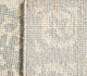 Jaipur Rugs - Hand Knotted Wool Ivory PKWL-6204 Area Rug Prespective - RUG1063596