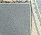 Jaipur Rugs - Hand Tufted Wool Blue PTWL-69 Area Rug Prespective - RUG1053342