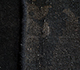 Jaipur Rugs - Patchwork Wool Grey and Black PWC-410-1 Area Rug Prespective - RUG1017544