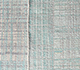 Jaipur Rugs - Hand Knotted Wool and Bamboo Silk Ivory SRB-701 Area Rug Prespective - RUG1075021