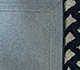 Jaipur Rugs - Hand Tufted Wool and Viscose Blue TAQ-400 Area Rug Prespective - RUG1077471