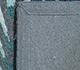 Jaipur Rugs - Hand Tufted Wool Blue TLR-11 Area Rug Prespective - RUG1086930