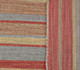 Jaipur Rugs - Flat Weave Cotton Green TX-281 Area Rug Prespective - RUG1033319
