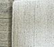Jaipur Rugs - Hand Loom Wool Beige and Brown TX-712 Area Rug Prespective - RUG1073244