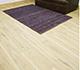 Jaipur Rugs - Flat Weave Jute Pink and Purple GI-07 Area Rug Roomscene shot - RUG1059751