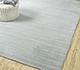 Jaipur Rugs - Hand Loom Wool and Viscose Blue HWV-2000 Area Rug Roomscene shot - RUG1019525