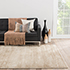Jaipur Rugs - Hand Loom Viscose Beige and Brown PHPV-20 Area Rug Roomscene shot - RUG1059973