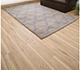Jaipur Rugs - Hand Tufted Wool Beige and Brown TAC-419 Area Rug Roomscene shot - RUG1055075