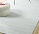 Jaipur Rugs - Hand Loom Viscose Ivory TX-1037 Area Rug Roomscene shot - RUG1092518