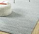 Jaipur Rugs - Hand Loom Viscose Grey and Black TX-1039 Area Rug Roomscene shot - RUG1092520